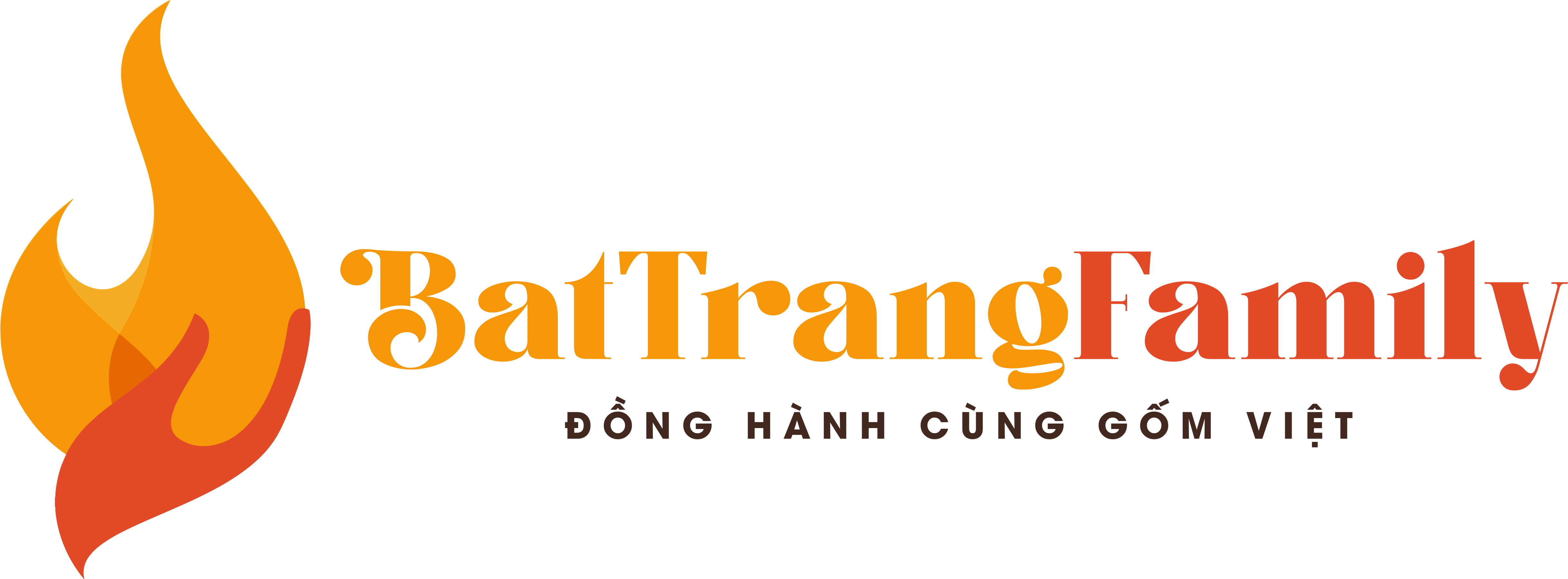 BatTrang Family